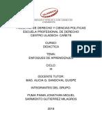 enfoque didactica diversidad.pdf