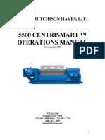 5500_CentriSmart_Operations_Manual.pdf