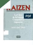 Masaaki Imai-KAIZEN_ la clave de la ventaja competitiva japonesa-Compañía Editorial Continental (2001).pdf