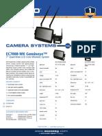Files Productfiles Prod Ec7008-Wk Ecco 8.5x11