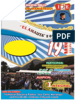 Bases del III Concurso Conocimiento 2018.pdf