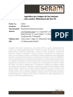 uro- tem SERAM.pdf