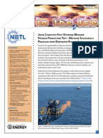 MHNews_2013_October.pdf