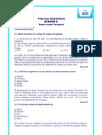 Resolución Geografía Semianual Integral 08