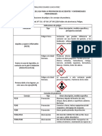 TALLER-metanol-1-3