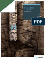 questforoil-studenttasks_uk.pdf