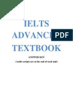 Advanced-Supplementary-IELTS Teacher's Book - (for