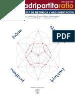 6371-20225-2-PB.pdf