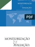Manual ME em português.pdf