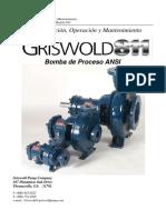 287315667-Griswold-811-IOM-Manual-Espanol-Total.pdf
