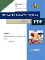14.FICHAS FARMACOS 2017 (1).docx