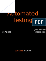 automatedtesting-090417112904-phpapp02