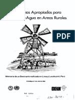 230-82TE.pdf