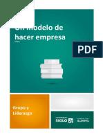 1.Un modelo de hacer empresa.pdf