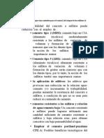 Preguntas Concreto 2 Corte.pdf