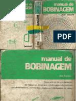 Livro Jose Roldan Manual de Bobinagem.pdf