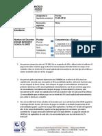 6228_plantilla-Evaluacion-Validar-cpn- InGENIERIA ECONOMICA GRUPO B (3)