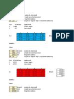 Matriz de Rigidez Barra Arma2d v2 (2)