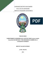 T-1649.pdf