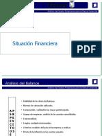 Situacion Economica y Situacion Financiera Blanco y Negro(2) [Autoguardado]