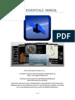 GPS  ESSENTIALS Manual en Español.docx