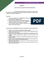 A1_Caso_Quinua (1)