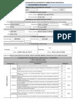 EVALUACIONES PERIODO DE PRUEBA.pdf