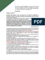 Facturas_comerciales_negociables