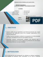 Diapositivas Proyecto de Dibujo