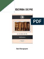 escriba_ibargoyen.pdf
