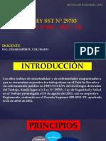 Ley_N°29783_-_UCV