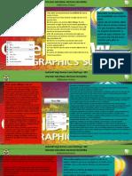 Infograma Coreldraw x5