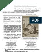 360497018 Literatura Espanola Neoclasica Guia