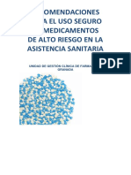 protocolo_medicamentos_alto_riesgo_8_3.pdf