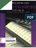 Choro Brasileiro Vol 3.pdf