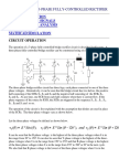 161311652-OPERATION-of-a-3-Phase-Rectifier.docx