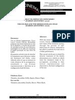 Dialnet-ElDobleYElEspejoEnCisneNegroDarrenAronofsky2010-3900918 (1).pdf