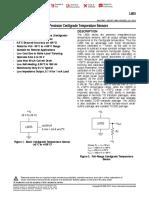 LM35_Datasheet