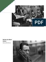 imagen de las margenes.pdf