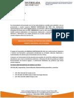 CARTA DE PRESENTACION .docx