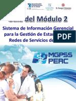 Guia Modulo 2 2015