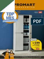 LIMA-ENCARTE TOP-ABRIL.pdf