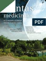 Fitoterapia-Manual plantas medicinales.pdf