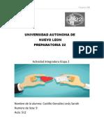 Actividad integradora español 2.docx