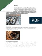 EL MUNDO INDUSTRIALIZADO 2.docx