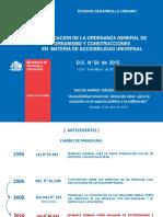 Ricardo-Leñam-DDU-Minvu.pdf