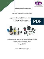 Tarea bobinas_Garza Maldonado Jesus.pdf