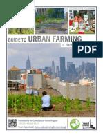 GuidetoUrbanFarminginNYS_Published.pdf