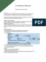 5_Desarrollo Ejercicio Practico N° 4 Costo por Ordenes de Produccion (1)
