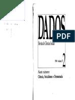 neves entre subintegraçao e sobreintegraçao.pdf
